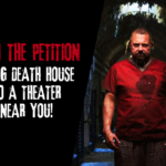 Bring 'Death House' to Your Regal Cinema