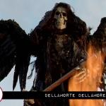 Cinematic Love Letters: Dellamorte Dellamore