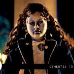 Reel Review: Dementia 13 (2017)