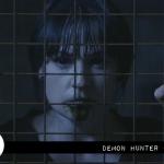 Reel Review: Demon Hunter (2017)