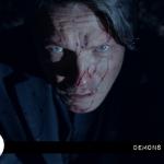 Reel Review: Demons (2017)