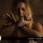 Reel Review: Ghost House (2017)