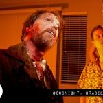 Horror Short: Goodnight, Gracie