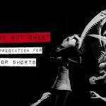 Short But Sweet (Appreciation for Horror Shorts)