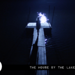 Reel Review: House By The Lake (2017)