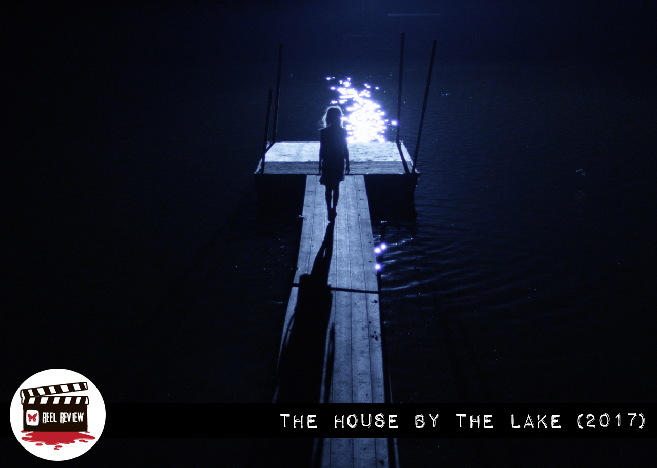 House by the Lake Review