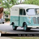 Monster's Pick: The Ice Cream Truck