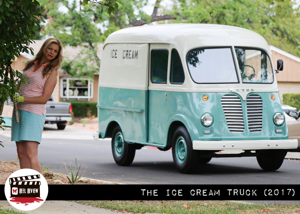 The Ice Cream Truck Review