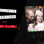 Interview With Filmmaker James Klass