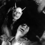The Allure of Japanese Horror (J-Horror)