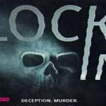 Fund It Friday: Lock In Movie