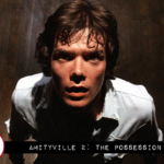 Cinematic Love Letters: Amityville 2