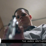 Reel Review: The Mason Brothers (2017)