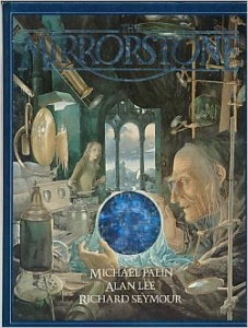 Mirrorstone