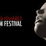 Great Food and Films at Nightmares Film Festival