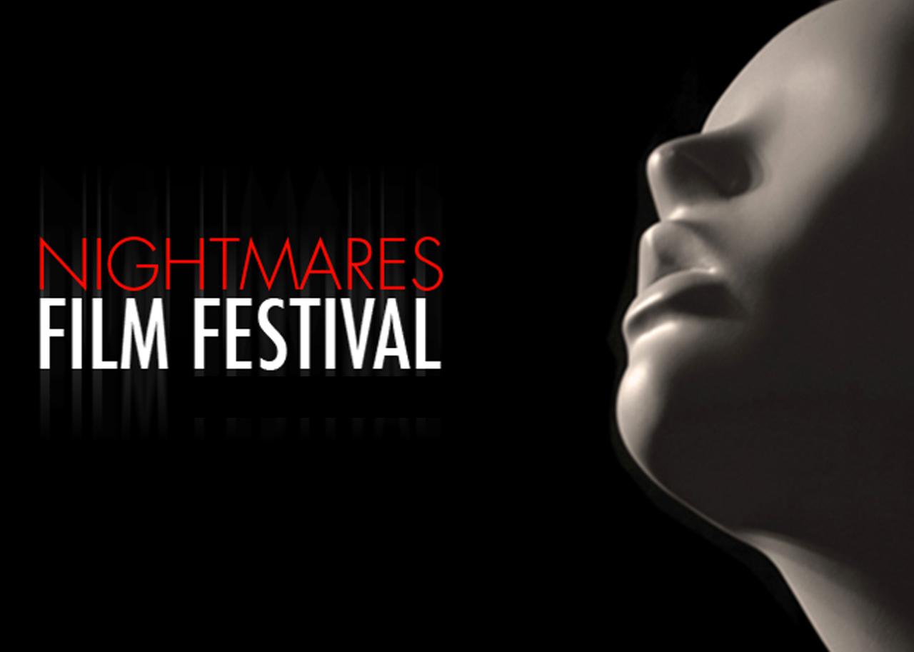 Nightmares Film Festival
