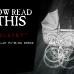 Now Read This: Blanky (Novella)