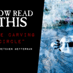 Now Read This: The Carving Circle