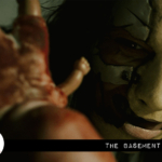 Reel Review: The Basement (2017)