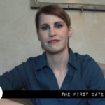 Reel Review: The First Date (2017)