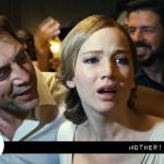 """Reel Review: Darren Aronofsky's """"mother!"""" (2017)"""