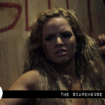 Reel Review: The Scarehouse (2014)
