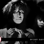 Reviewing the Classics: Spider Baby