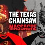 Terror Comes to Texas This Halloween Season