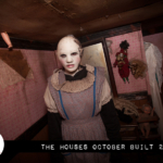 Reel Review: The Houses October Built 2