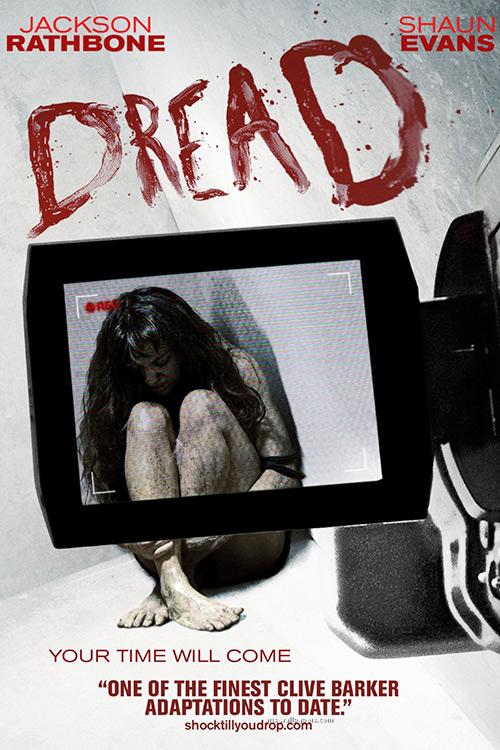 Dread Film