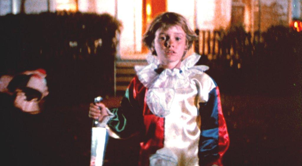 Reel Review: Halloween (1978) — Morbidly Beautiful