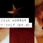 American Horror Story: Cult (Episode 6)