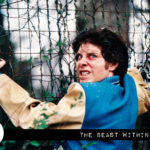 Reel Review: The Beast Within (1982)