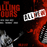 The Calling Hours Horror Podcast: New Episodes!