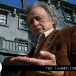 Reel Review: The Changeling (1980)
