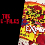 "The Cine-Files: ""Spookies"" and ""Wrestlemaniac"""