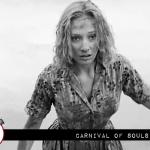 Reel Review: Carnival of Souls (1962)