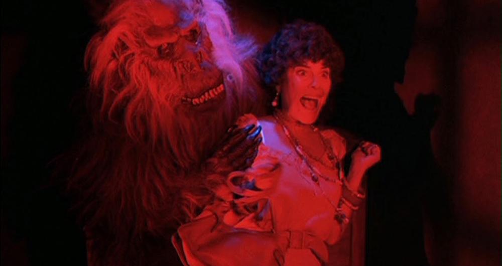 reel review creepshow 1982 � morbidly beautiful