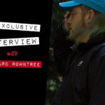 Interview: Dogged Filmmaker Richard Rowntree