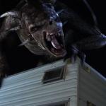 Creature Feature:Legend of the Jersey Devil
