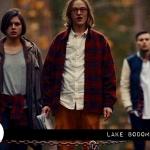 Reel Review: Lake Bodom (2016)