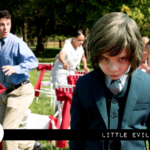 Reel Review: Little Evil (2017)