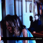 Cinematic Love Letters: Halloween (1978)