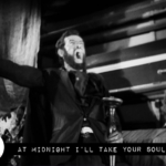 Reel Review: At Midnight I'll Take Your Soul (1964)
