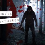 7 Deadly Scares: Films to Give you Nightmares
