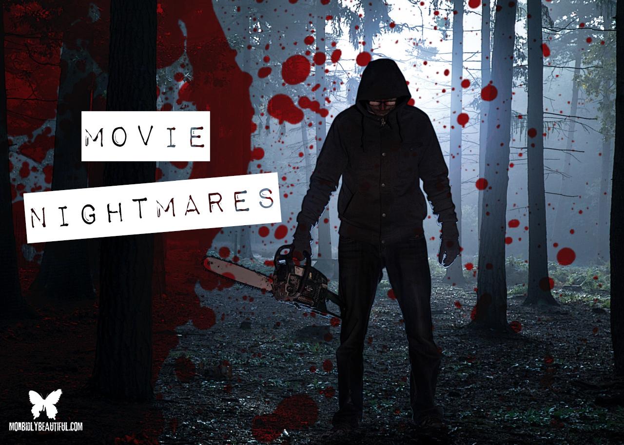 Movie Nightmares