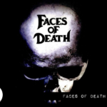 Reel Review: Faces of Death (1978)
