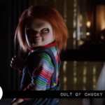 Reel Review: Cult of Chucky (2017)