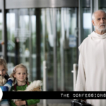 Reel Review: The Confessions (2017)