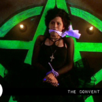 Reel Review: The Convent (2000)